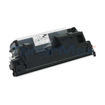 RICOH FAX 2700L TONER CASSETTE BLACK